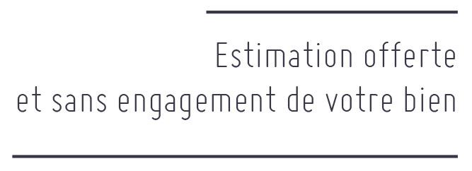 estimation-immobiliere-toulouse