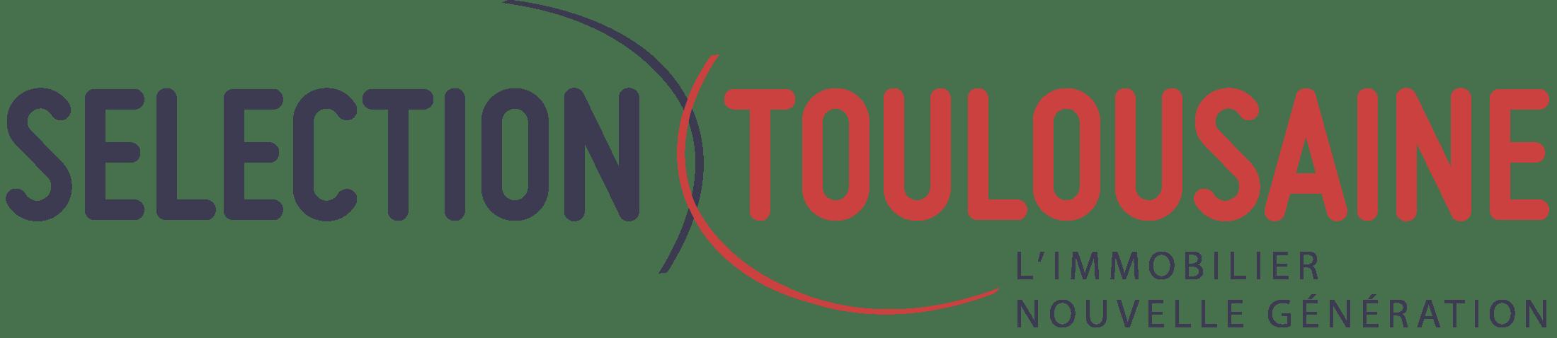 Sélection Toulousaine est une agence immobilière indépendante située à Bordeaux Pey-Berland. Nous vous proposons des solutions immobilières pour vendre, acheter et louer des biens à courte durée.